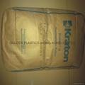 SEBS SIS SBS SEPS powders Kraton G1780MU
