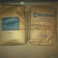 Kraton G1650E