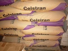 長纖維增強材料LFRT TPU-GF50,PA66-GF40,PP-GF30 PA66-GF50,Celstran