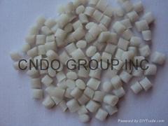 Polyarylamide (PARA) IXE (Hot Product - 1*)