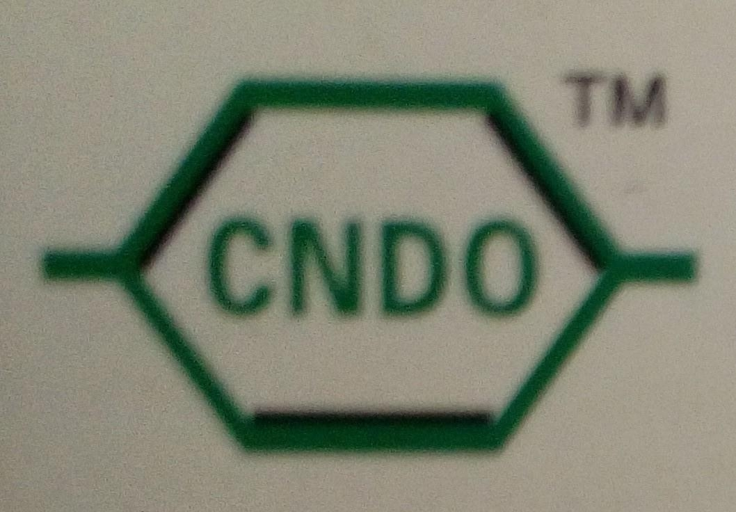 CNDO ENGINEERING LIMITED