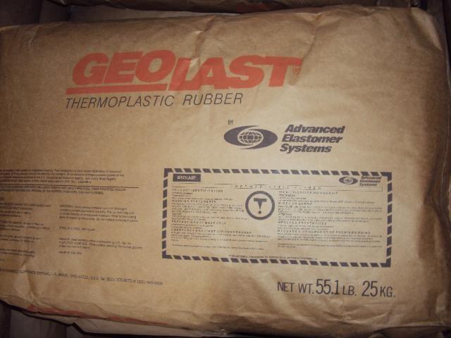 Geolast 701-87W183