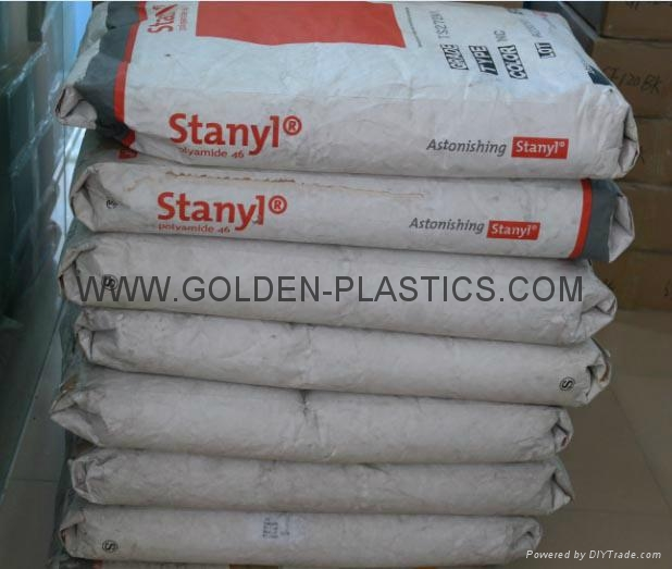 Stanyl TS271A1
