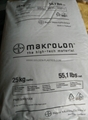Flame retardan UV stabilized Makrolon