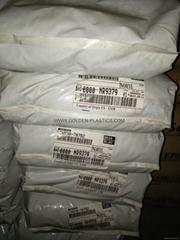 阻燃PPO-GF30,PPE-PA,PPE+NYLON,GT