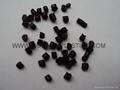 Grilamid TR90 BLACK