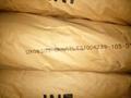 THERMOCOMP UX08325