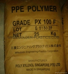Polyphenylene Ether(PPE)