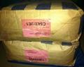 LATAMID 66 H2 G/25-V0CT1 Black 3352