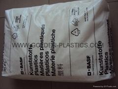 高溫過濾膜PES E6020P