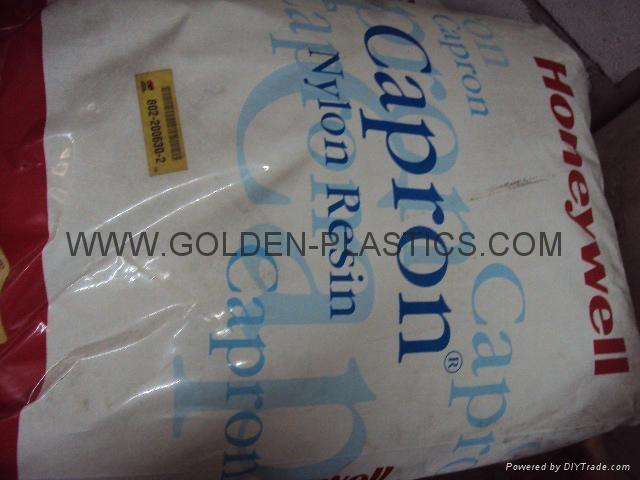 Capron Ultramid 8272G
