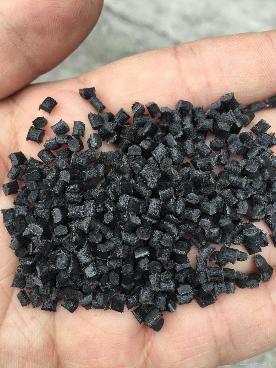 Technyl B218V50 Black 21N