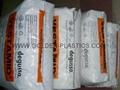 Conductive nylon12 multilayer tubing