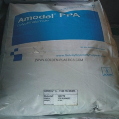 hot-water mineral lubricated nylon
