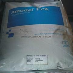 mineral lubricated hot-water nylon Amodel HFFR-4133