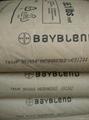 Bayblend T85XF 901510