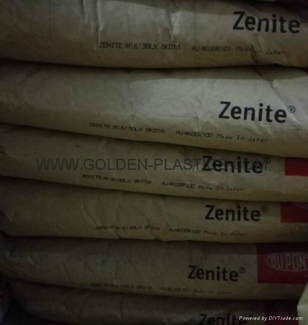 Zenite 6130LX