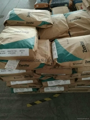 Resin - CNDO LIMITED (Hong Kong Trading Company) - Company