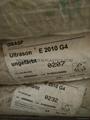 ULTRASON E2010G4