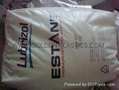 Thermoplastic Polyurethane (TPU) Estane
