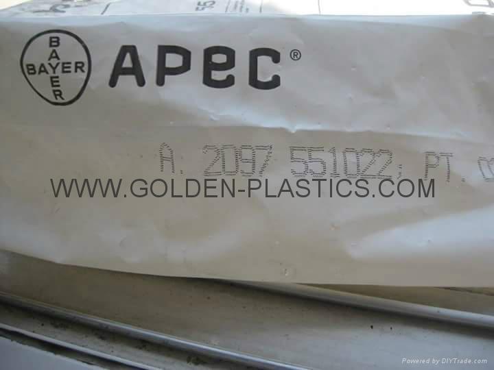 APEC 2097