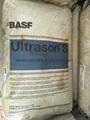 PSU PESU PSF PES PPSU Ultrason P3010