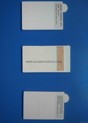 硅氧烷共聚樹脂EXL1414