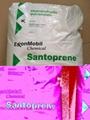 Thermoplastic Rubber Santoprene 18