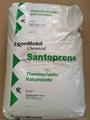Thermoplastic Rubber Santoprene 20