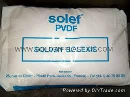 Solef TA-6010