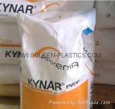 Kynar Flex 2850-04 PVDF