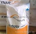 PVDF Kynar 720