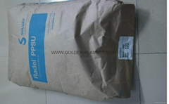 Biocompatible Radel R-5100