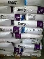 Xenoy XD1432C