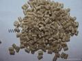 mineral NYLON Grilon TSM-30