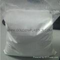 pa11  powders