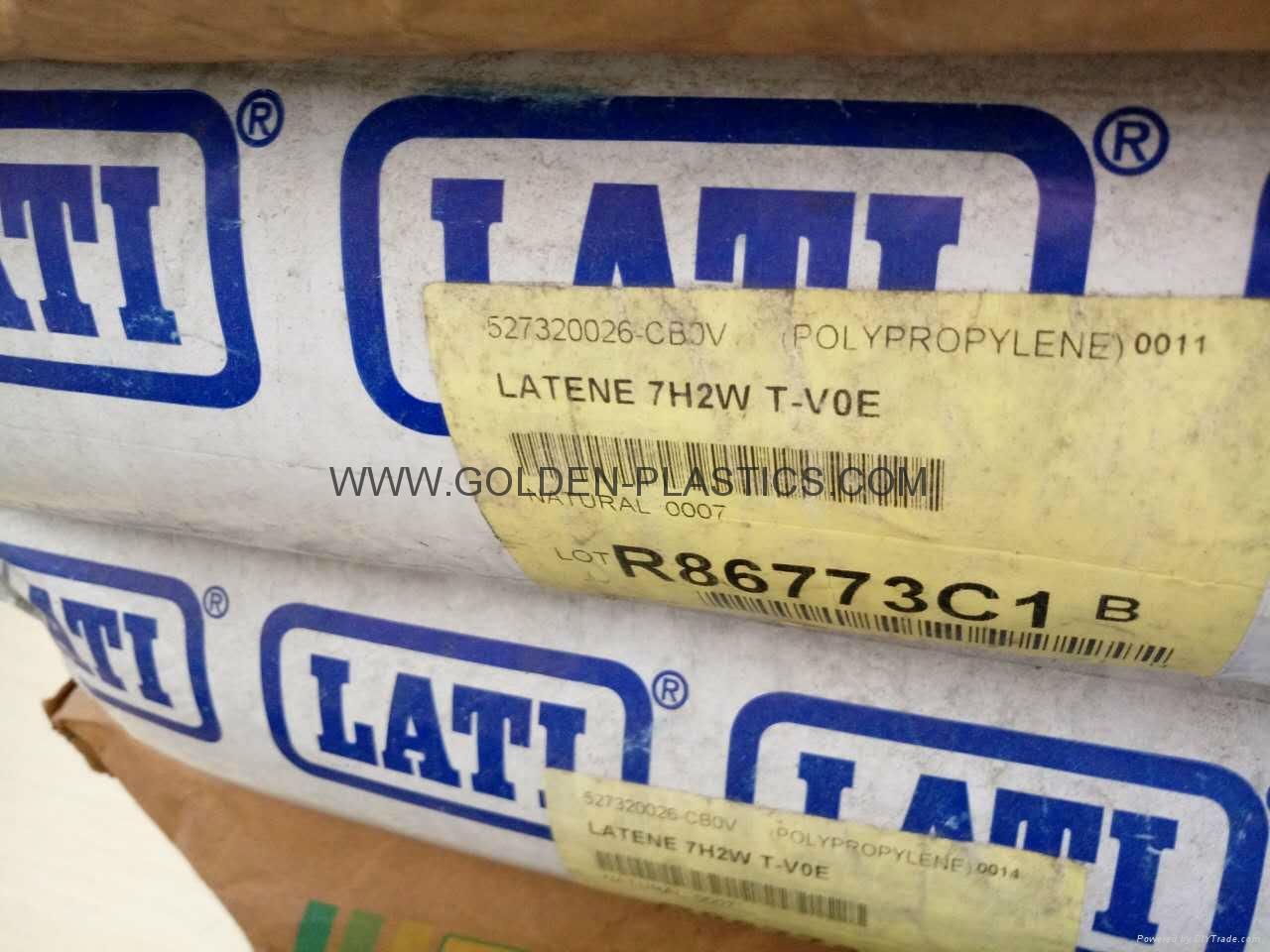 LATENE 7H2W T-V0E NATURAL 0007 527320026-CBOV