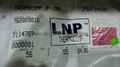 LNP THERMOCOMP JF-1004EP