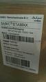 STAMAX 20YM240
