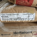 HOSTAFORM C 9021 GV1 20