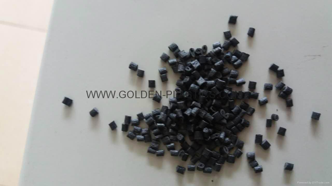 GROVORY GVN-35H BLACK 9915