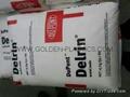 DELRIN 900P