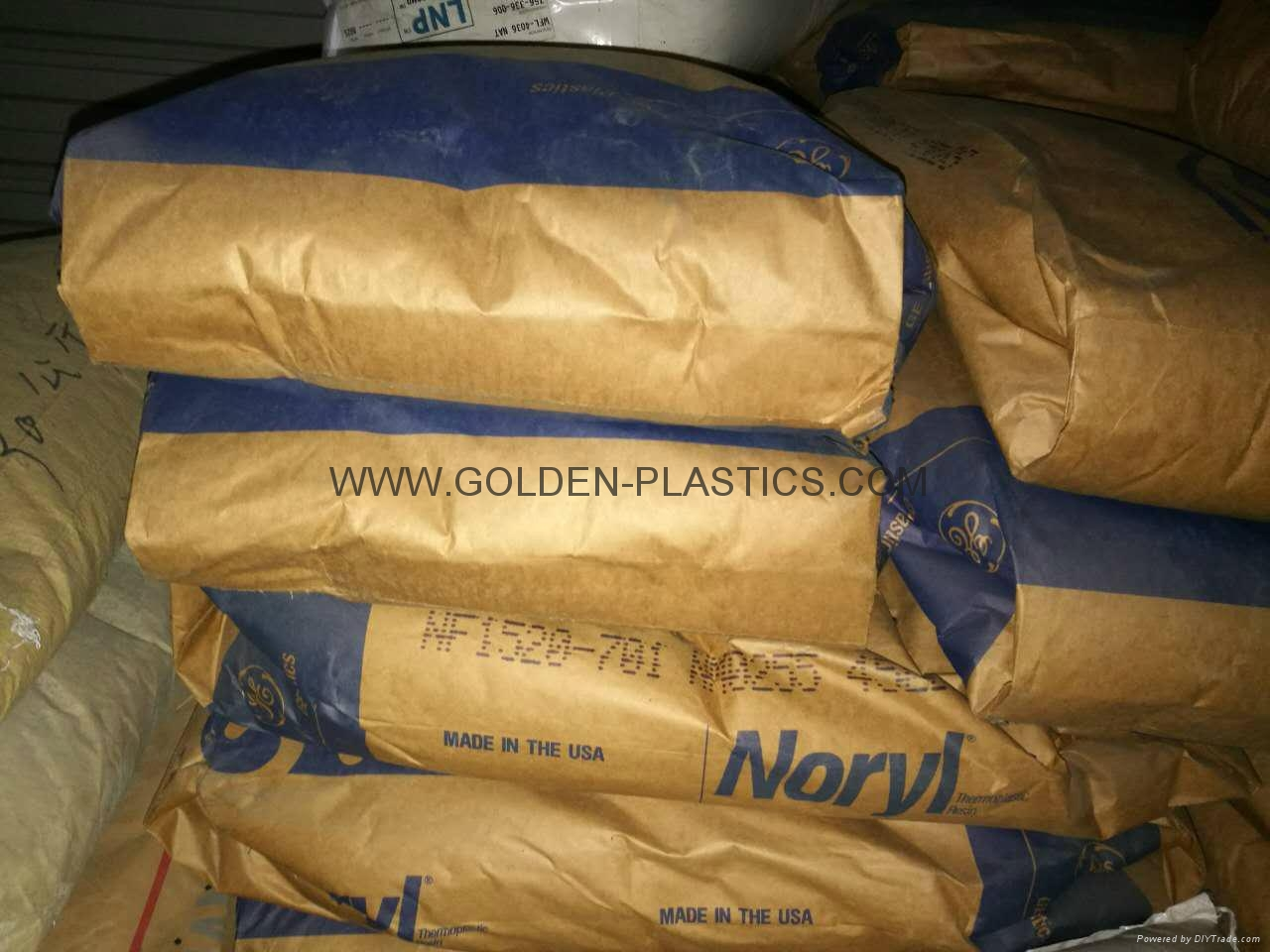 NORYL NF1520