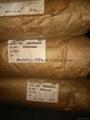 polyphenylsulfone (PPSU)  Radel R-5100