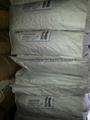 PARA IXEF 1022-9008 Black