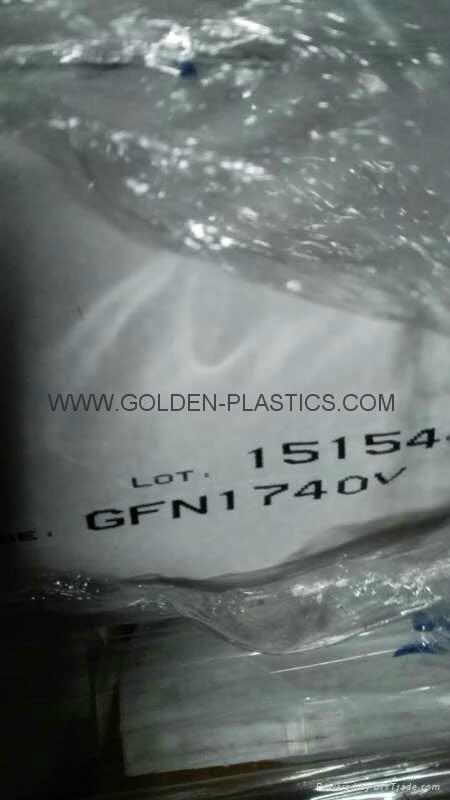 NORYL GFN1740V