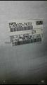 NORYL EXNL1355-701S BLACK