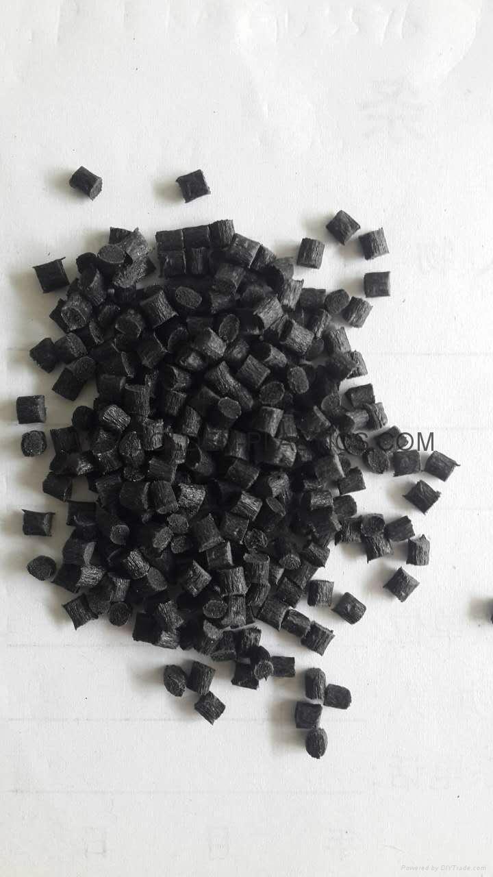 PARA IXEF BLACK