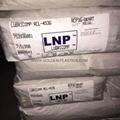 LNP LUBRICOMP RCL-4536
