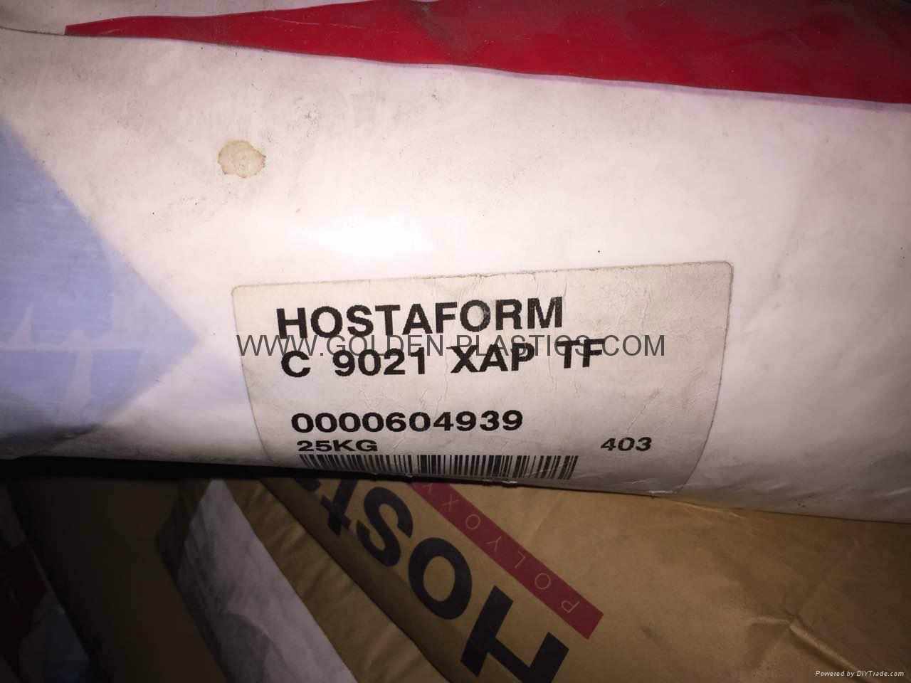 HOSTAFORM C9021TF XAP